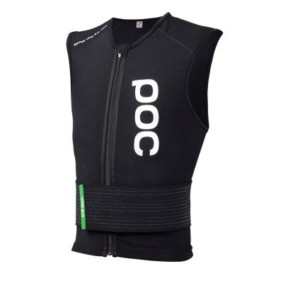 POC - chránič páteře Spine VPD 2.0 Vest Black