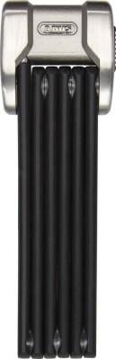 ABUS - zámek Foldable locks Bordo Centium 6010/90