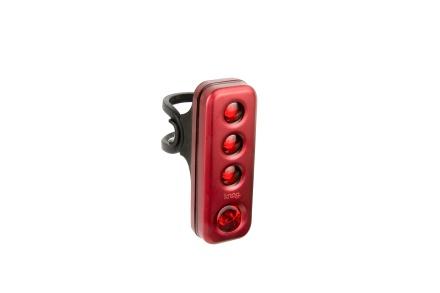 KNOG - Světlo Blinder Road R70 - zadní - Red Ruby
