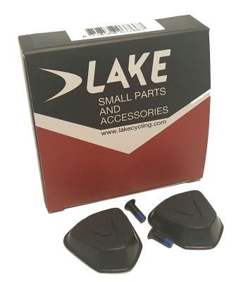 LAKE - podpatek  CX237/CX217/CX218/TX222