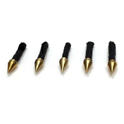 DYNAPLUG -  plug pointy (ostrý hrot)