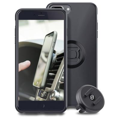 SP CONNECT - Car Bundle iPhone 7/6s/6