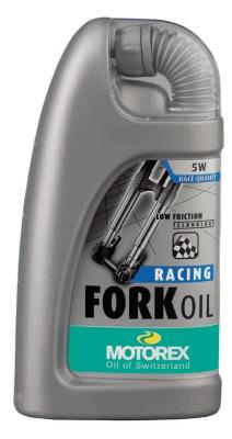 MOTOREX - FORK OIL 10W 1 L Uni