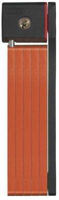 ABUS - 5700/80 orange