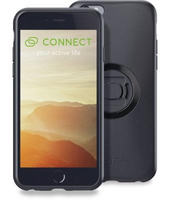 SP CONNECT - Phone Case Set 5/SE