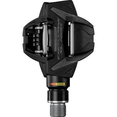 MAVIC - pedály MTB Crossmax SL Pro