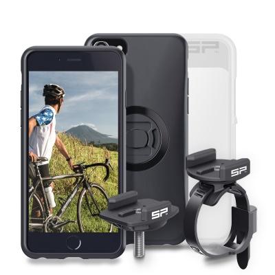 SP CONNECT - Bike Bundle iPhone 7/6s/6