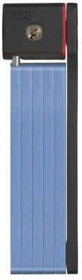 ABUS - 5700/80 blue