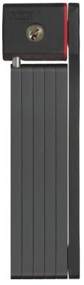 ABUS - 5700/80  black