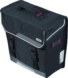 ABUS ST5500 KF Basica