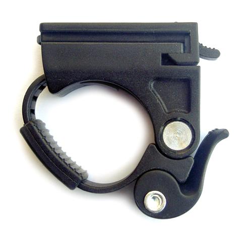 Smart držák předních světel BL-184