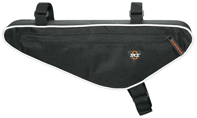 SKS Front Triangle Bag